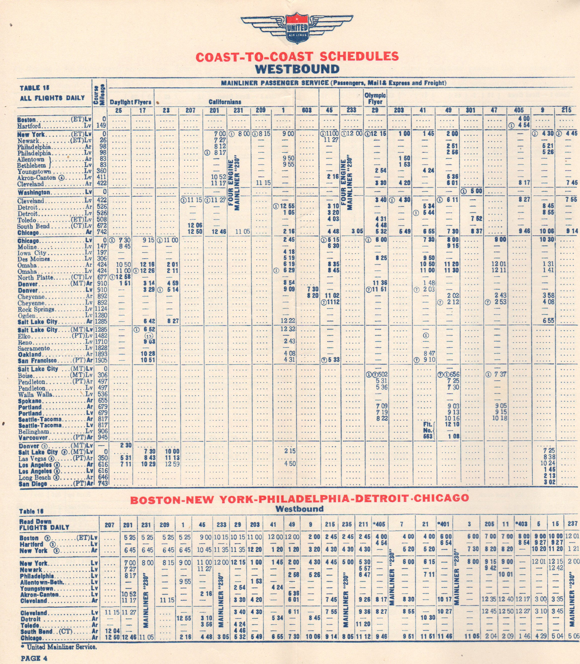 Timetables from the Past - World Airline Historical Society on northwest cargo, northwest area map, northwest weather map, northwest parkway map, northwest boulevard map,