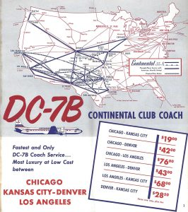 Articles - Page 6 of 9 - World Airline Historical Society on northwest cargo, northwest area map, northwest weather map, northwest parkway map, northwest boulevard map,