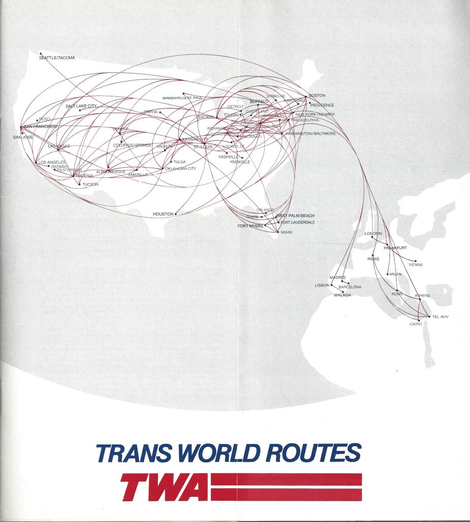 Airline Timetables Archives - World Airline Historical Society on northwest cargo, northwest area map, northwest weather map, northwest parkway map, northwest boulevard map,
